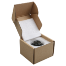 Analog Volume Controller – Aluminium Alloy - Packaging