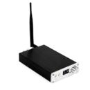 D802C - Full Digital Audio Power Amplifiers - Bluetooth
